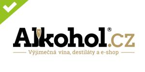 alkohol-eshop-alkohol-cz