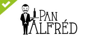 alkohol-eshop-pan-alfred-cz