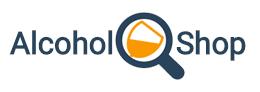 AlcoholShop